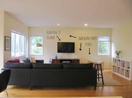 Floating Shelves Around Tv Home Design Floating Shelves Around Tv Driveways General