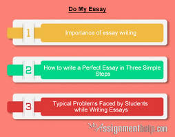 do my essay who can online do my essay for me  do my essay online for me importance of essay writing