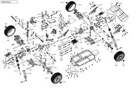 club car oem parts diagram club car ds parts diagram alimb us club car oem parts diagram 1998 club car wiring diagram 1998 club car seats wiring