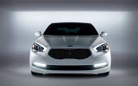 2018 kia novo. plain novo 2018 kia k900 rumor price and release date inside kia novo r