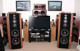 infinity home speakers. item specifics infinity home speakers