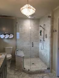bathroom remodeling dallas tx. Awesome Bathroom Remodel Dallas Renuvation With Regard To Texas Modern Remodeling Tx