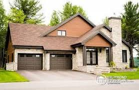Panoramic View House Plans from DrummondHousePlans comAshton Ideal babyboomer house plan  large master suite  open concept  fireplace  guest