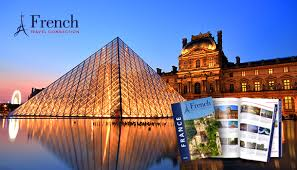 French Travel Connection 2018 Brochure Out Now Etb Travel News Europe