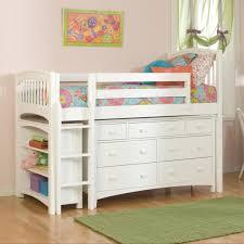 Slumberland Bedroom Furniture Bed Frame Slumberland Colors 10 Awesome Slumberland Kids Beds