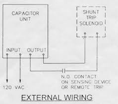 eaton shunt trip diagram circuit breaker diagram \u2022 apoint co Epo Shunt Trip Breaker Wiring With On shunt trip wiring diagram on shunt images free download images eaton shunt trip wiring diagram eaton Shunt Trip Breaker Installation