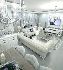 silver and white bedroom decor. Beautiful And Silver And Gold Bedroom White Grey  Black With Silver And White Bedroom Decor