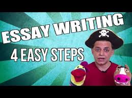 essay format  how to write an english composition ineasy steps  essay format  how to write an english composition ineasy steps