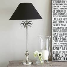 Large coolie lamp shades