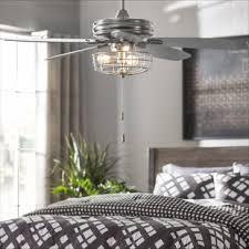 lighting bedroom ceiling. 52\ Lighting Bedroom Ceiling