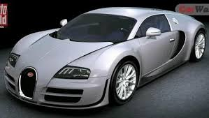 How much does a bugatti actually cost. Supercar Bugatti Veyron Kid Size Price In India Cheap Toys Kids Toys