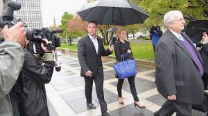 Jersey Shore's 'The Situation' is going to jail for tax evasion—how to ...