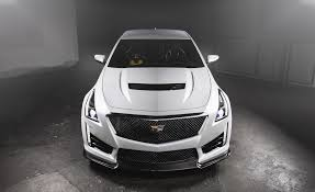2018 cadillac horsepower. wonderful horsepower 15 things you need to know about the 640hp 200mph 2016 cadillac ctsv 1  of 23 on 2018 cadillac horsepower