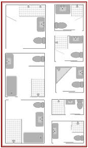 Small bathroom floor plans | Flip | Pinterest | Small bathroom floor plans,  Bathroom floor plans and Small bathroom