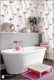 jcpenney bathroom rug sets luxury awesome light pink bathroom rug sets bathroom lighting idea