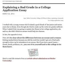 common app word limit tough to keep your essay short but it high academic professionals of essay bureau will help you to doing your essey writing get