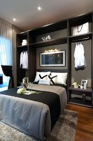 small room furniture. Bedroom Furniture For Small Rooms Space Master Ideas Room I