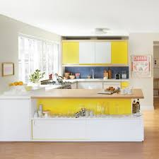 modern kitchen colors 2017. Kitchen Color Trends 2017 - Pops Of Color In A Kitchen. Modern Kitchen Colors R