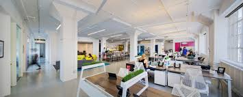 new office design. wonderful design now what  new york city offices 3 and office design a