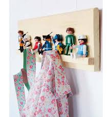Diy Kids Coat Rack Unique 32 Easy DIY Coat Rack Design Ideas Playmobil Coat Racks And Kids