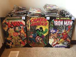 majestic marvel wooden wall art also comic book comics large size mechanisms mechanical devices homemade