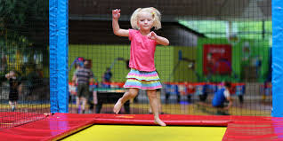 indoor play centres on the gold coast