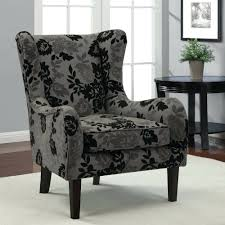 wing chair slipcovers australia t cushion slipcover without slips leather wingback canada office tufted back table