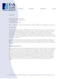 Letterhead Format Free Business Template