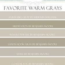paint colors that go with grayPaint Colors That Work With Wood Dont Make These Mistakes