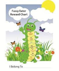 Try New Food Chart 49 Hand Picked The New Food Chart