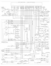 automatic dsm's 1997 mitsubishi eclipse service manual at 99 Eclipse Wiring Diagram