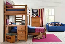 Teen bedroom furniture Teen Room Teen Bedroom Sets1 48 Of 168 Results Rooms To Go Kids Teen Bedroom Sets