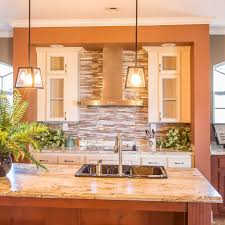 Knock Down Kitchen Cabinets Live Oak Homes Mobile Home Manufacturers