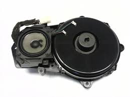 bose door speakers. bose door speakers