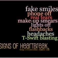 Google quote of the day heartbreak Google Search When Love Fails Pinterest 92