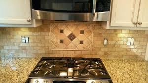 kitchen backsplash subway tile with accent elabrazoinfo