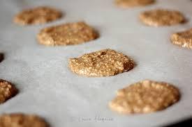 Biscuiti dukan cu Scortisoara retete culinare laura Adamache