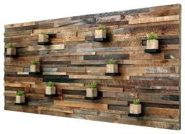 reclaimed wood wall decor wooden wall decoration rustic wood wall art rustic wooden wall decor reclaimed reclaimed wood wall