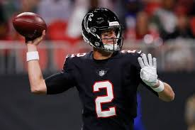 NFL top 100 Players 2019: 50-41