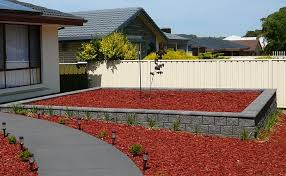 Small Picture Concrete Block Retaining Walls Adelaide Design Examples