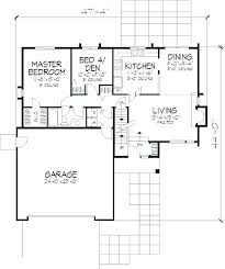 one story modern house plans 1 floor crafty ideas 8 2 floors home designs full size