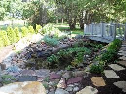 Pond Design Landscape Turtle Pond Design Marissa Kay Home Ideas How To
