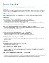 Indeed My Resume Unforgettable Indeedresume Indeed Resume Cover Letter Sample Jobs 8