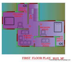 home interior design simssocialinfo com sims social house designs