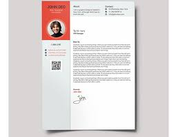 Design Resume Templates Classy 48 Professional Material Design Resume Templates