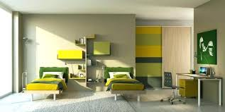 top 10 furniture brands. Top 10 Furniture Manufacturers Brands Mobile Kids  To Check Out A D