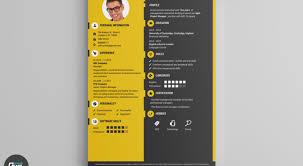 Free Online Resume Builder 8 Gigiozanon Com