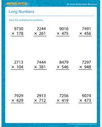 together with Grade 5 Geometry Worksheets   free   printable   K5 Learning likewise Worksheet fun long division worksheets math Beginner Division together with Collections of Math For 5th Graders    wedding ideas as well  in addition Free printable fifth grade math worksheets   K5 Learning additionally Free Printable Decimals Multiplication Worksheet for Fifth Grade besides 5th Grade Math Worksheets also Free Printable Math Worksheets 5th Grade   Kelpies further Decimal Worksheets Fifth Grade   Kids Activities as well . on math worksheets for 5th grade