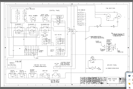 electric forklift wiring diagram wiring diagram basic wiring yale diagram fork lift wiring diagram