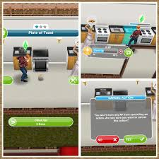 The Sims Freeplay: How do I have so many LPs? – The Girl Who Games